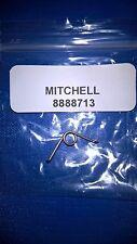 MITCHELL MODELS AT300 & AT300W PINION YOKE SPRING. MITCHELL PART REF# 8888713.