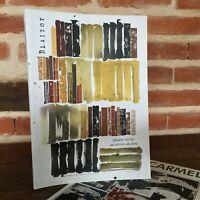 170 Ans Della Libreria Auguste Blaizot Quattro Secolo Au Servizio Del Libro 2011