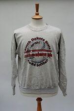 1990s 100% Cotton Vintage Sweats & Tracksuits for Men
