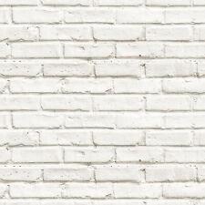 murando Selbstklebende Fototapete - Ziegel (f-B-0229-an-a)