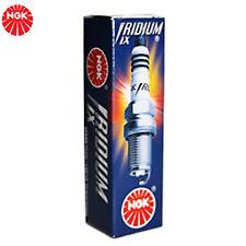 1x NGK Iridium IX Spark Plug DR8EIX (6681)