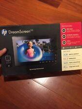 HP Dream Screen 100 10.2 inches