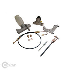 Hydraulic Clutch Kit suitable for Holden HK-HT-HG