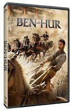 Ben-Hur (2016) DVD PARAMOUNT