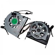 Lüfter Kühler für Acer Aspire 7230 7530 7630 7630Z 7730 G420 G520 G620 G720 FAN