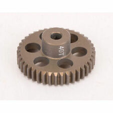 Core rc Piñón 48DP 40T (7075 duro) - CR4840