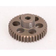 Core RC Pinion Gear 48DP 40T (7075 Hard) - CR4840
