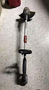 Craftsman CR2000 19.2 Volt Cordless String Line Trimmer 315.CR2000 Tool Only!