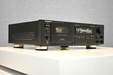 PIONEER CT-757 High End Tapedeck  Top Zustand