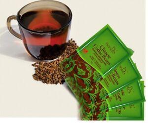 Slimming Tea Chinese Coffee Beans Detox Weight Loss Diet Burn Fat Tea 4x10g