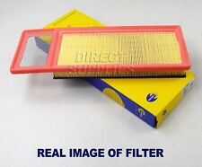 AIR FILTER FOR ALFA ROMEO FIAT FORD KA OPEL VAUXHALL COMBO PEUGEOT BIPPER EAF788