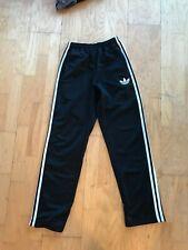 Men's Adidas Originals Firebird Track Pants Vintage