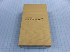 Samsung Galaxy Note III Neo SM-N7505 16GB Schwarz.Ohne Simlock! TOP ZUSTAND! OVP