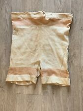Early 1900's Undergarment