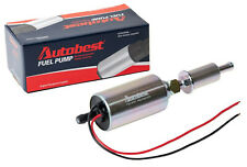 Autobest For 1986-87 Chevrolet Camaro V8 5.0L 12V Low Pressure PSI 5-9 Fuel Pump