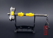 1/6 Transformers The Last Knight Bumblebee OptimusPrime The Forge of Solus Prime