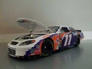 VERY RARE  #11 TERRY LABONTE * FEDEX FREIGHT *  RACED @ INFINEON RACEWAY, SONOMA