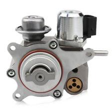 Pump for BMW MINI Cooper S High Pressure Turbocharged R55 R56 R57 R58 R59 Fuel