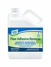Klean Strip  Green  Odorless Liquid  Floor Adhesive Remover  1 gal.