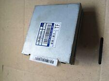 Automatic Auto Gearbox Control Unit ECU 96497032 - Daewoo Lacetti etc.