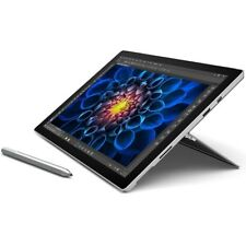 Microsoft Surface Pro 4 Intel Core M3 Tablet 128GB 4GB RAM Surface-Pen WIN 10
