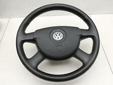 Steering Wheel Airbagsteering wheel for VW Passat 3C B6 05-10 3C04190911QB