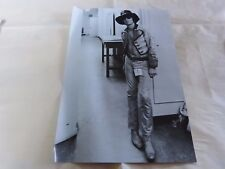 ROLLING STONES - KEITH RICHARDS - Mini poster Noir & blanc 2 !!!!!!!!!!!!!!!