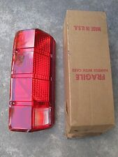 NORS 1980 81 82 83 84 85 1986 Ford F100 F200 Bronco tail Light Made IN USA
