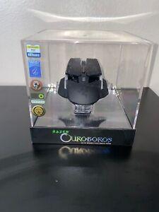 NEW* Razer Ouroboros Elite Ambidextrous Wireless Gaming Mouse