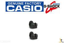 CASIO G-Shock G-7900-2 Grey Watch Bezel Decorative Screw G-7900A-2 (QTY 2)