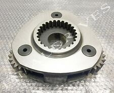 Hitachi Excavator - Aftermarket Spare Part - Carrier Assembly - FD-2042432-CA