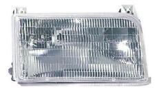 92 93 94 95 96 Ford Truck Passenger Headlight NEW Headlamp Bronco