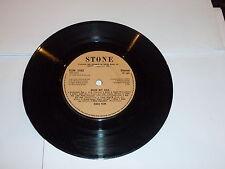 "GIDEA PARK - Beach boy gold - 1978 UK Stone label 7"" Vinyl Single"