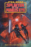 Star Wars: Splinter of the Mind's Eye by Chris Sprouse-9781840231557-G032