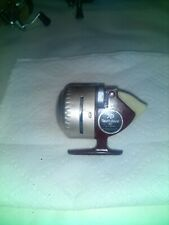 South Bend 40 Spin Cast Reel