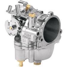"S&S Super E Carburetor for Harley Big Twin & Sportster S&S Shorty Carb Super ""E"""