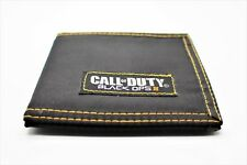 Call of duty black ops 3 polyester wallet