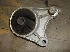 VX220 Vauxhall Opel SPEEDSTER FRONT ENGINE MOUNT Block Damper Cast Genuine OEM