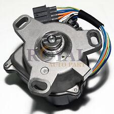 92-95 Acura Integra 1.8L B18B Non-Vtec Only Obd1 Ignition Distributor Hdtd55(Fits: Acura Integra)