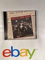 ROXETTE: Look Sharp CD © 1988, EMI Label, LN Condition