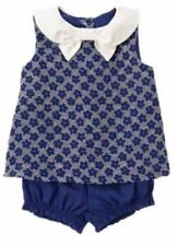 Gymboree Baby & Toddler Clothing and Accessories