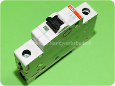 ABB S201-B20 B 20 A 1-polig Leitungsschutzschalter