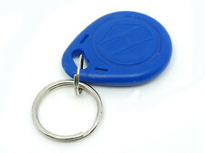 * Sureflap Surefeed Microchip RFID Collar Tag Disc Key Replacement (Pack of 1) *