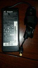 ORIGINAL IBM AC Adapter Part # 02K6747 16V 4.5A output