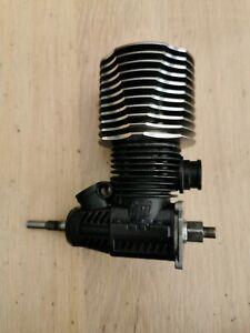 HPI Pulse K4.6 Engine