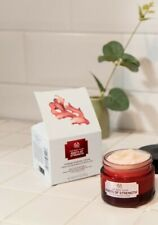 THE BODY SHOP Roots of Strength™ Firming Shaping Day Cream