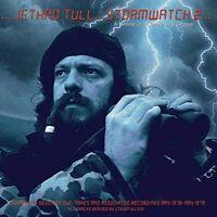 Jethro Tull - Stormwatch 2 (Steven Wilson Remix) - RSD Exclusive Vinyl LP *NEW*