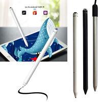 Active Stylus for Apple iPad 2018 Air 2 1 iPad Pro 11 12.9 iPad Pencil Touch Pen