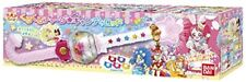 Bandai Kira Kira Precure A La Mode Kurukuru Charge Candy Rod Free Ship