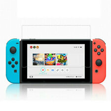For Nintendo Switch/Lite Accessories Screen Protector Soft Protective Film 2pcs